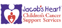 Jacobs Heart logo and link